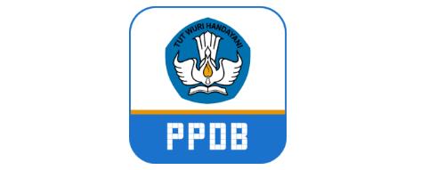 Permendikbud Nomor 17 Tahun 2017 Tentang PPDB