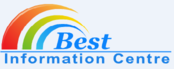 Best information Centre