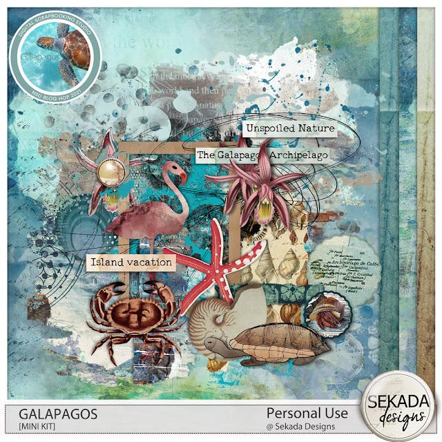 https://1.bp.blogspot.com/-vZ_fxs1aVgw/YIf5O3fGQxI/AAAAAAAAV08/CH2Wzozcy3Q4UbJz_gjVgMoUY0zLoU9IgCLcBGAsYHQ/w640-h640/Sekada_Galapagos_Prev.jpg
