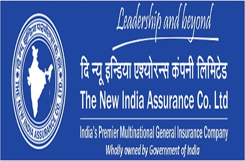 niacl-ao-prelims-marks-and-cut-off-2018-19