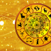Understanding Planetary Positions | Vedic Astrology