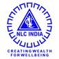 nlc india apprenticeship  nlc employee login  nlc tenders  nlc india recruitment 2019  nlc recruitment 2019  nlc recruitment   nlc full form  nlc neyveli contact number