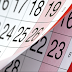 Semana grande para los datos de Estados Unidos; inflación de la zona euro y el PMI de China y del Reino Unido también se observarán