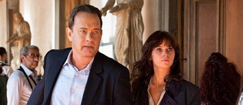 inferno-2016-movie-review