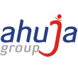 Ahuja Group, India - What's New