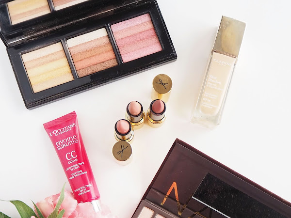 5 Beauty Products I Wish Hadn't Been Discontinued
