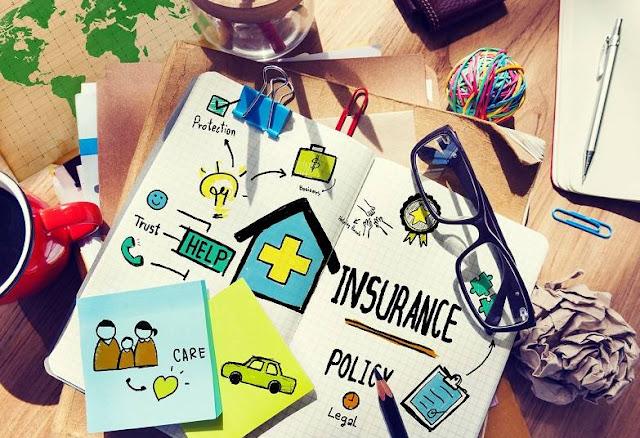 Sesuaikan Dengan Kebutuhan Anda via pasarpolis.com