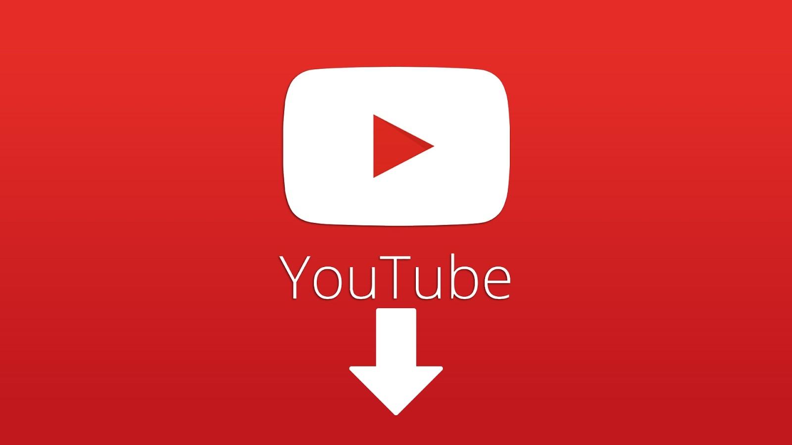 طريقة تحميل فيديو من اليوتيوب مباشرة بدون استخدام برامج