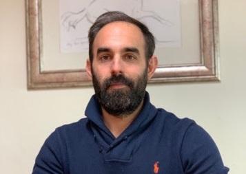 Υποψήφιος Περιφερειακός Σύμβουλος για την Αργολίδα ο Θωμάς Μολασιώτης με τον Ι. Μπουντρούκα