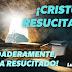 Lucas 24:34