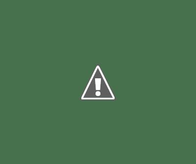 Abnormal heart in high blood pressure