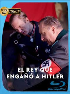 El rey que engañó a Hitler (2019) HD [1080p] Latino [GoogleDrive] SilvestreHD