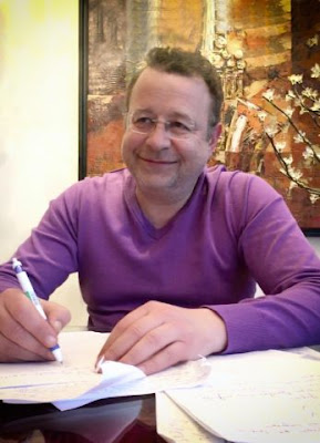 «Ανάπτυξη του αθλητικού τουρισμού στην Ηγουμενίτσα» - Του Σωτήρη Γιάκη