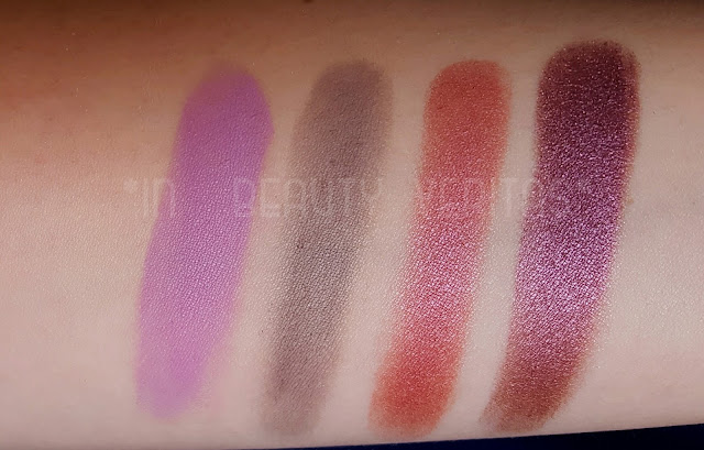 Neve_Cosmetics_Mutations_Collections_Swatches_Future_Robot_Human_Ufo