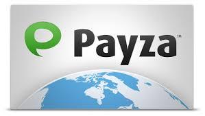 اثبات الدفع من موقع اختصار الروابط tmearn الى بنك Payza