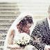 ❤La confesión inesperada de un esposo a su amada❤ - final inesperado