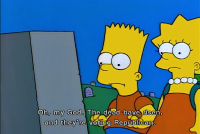 The Simpsons Best TV show quotes bart the simpsons
