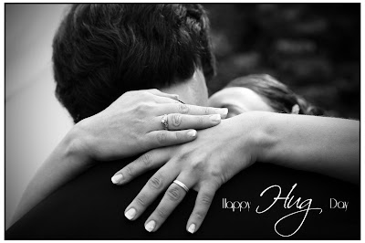 Happy-Hug-Day-Pictures -Free-Download