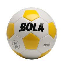 Strategi dan Prediksi Taruhan Bola Online Akurat