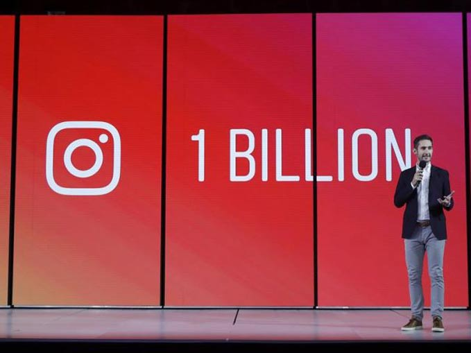 instagram-count-1-billion-users