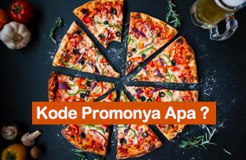 promo grab food agustus 2019, promo grabfood agustus 2019, promo grab food hari ini, promo grab food hari ini, promo grab hari ini