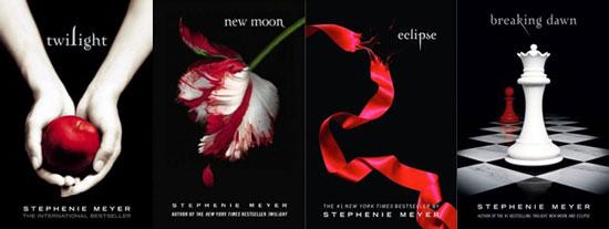 series/trilogy/saga