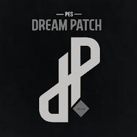 PES 2021 Dream Patch 2021 Season 2020/2021