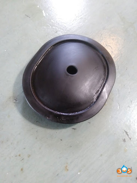 benz-ml350-abs-issue-3