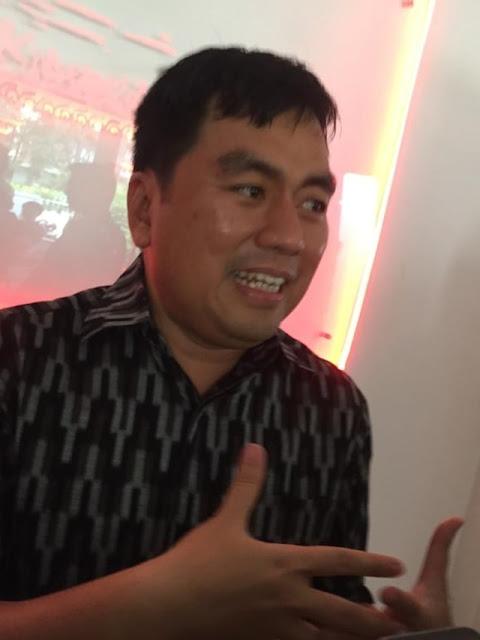 Wardah Bantu Alat Kesehatan Hadapi Corona ke Sejumlah RS Senilai Rp 40 M
