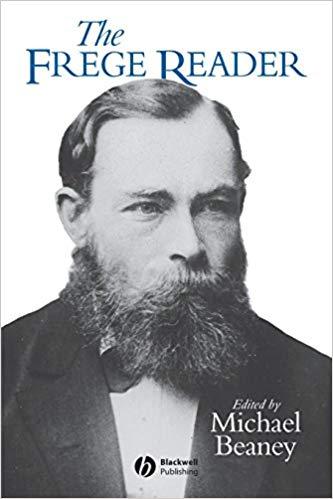 Lê Thị Hồng Phượng - Vài nét về logic phân tích ngữ nghĩa của Frege, Russell và Tarski