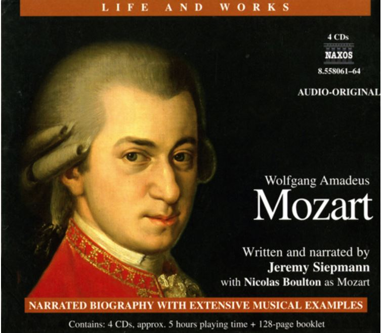 the early life works and death of wolfgang amadeus mozart Wolfgang amadeus mozart (january 27, 1756 – december 5, 1791) was one of the most significant and influential of all composers of western classical music his works are loved by many and are frequently performed.
