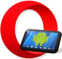 http://operasoftware.pc.cdn.bitgravity.com/pub/opera/android/3400/Opera_34_Final_Generic_Opera_ARMv7_LZMA.apk