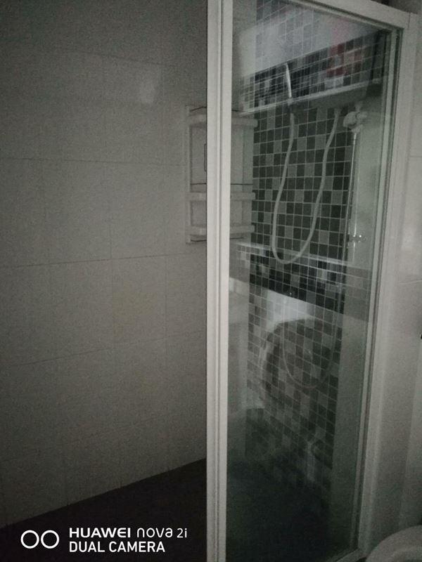 ให้เช่าห้องว่าง คอนโด รีเจ้นท์ โฮม 25 ติวานนท์ Regent Home 25 Tiwanon