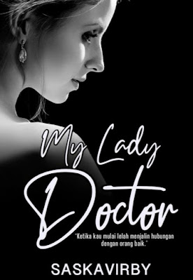 Novel My Lady Doctor Full Episode