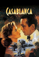 Casablanca 1942 English 720p DVDRip