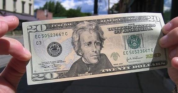 instant bank transfer netspend