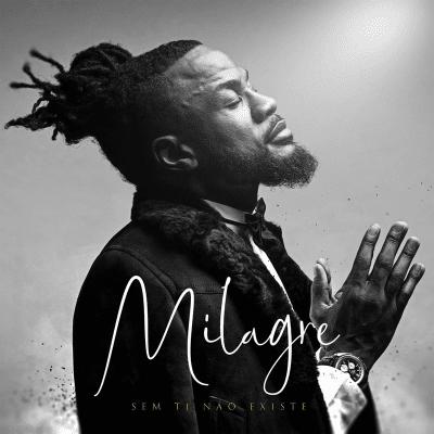 Baixar Musica: C4 Pedro - Milagre