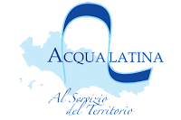 http://www.federconsumatorifrosinonelatina.it/2016/03/modulo-fornitura-e-subentro.html