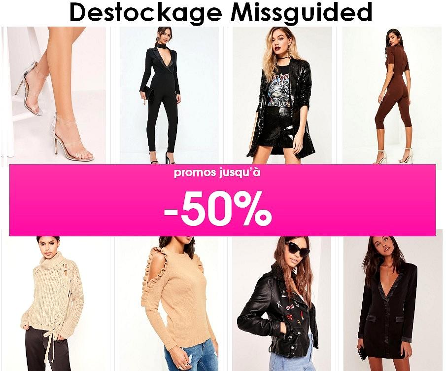 promos-missguided-soldes-destockage-bon-plan-shopping