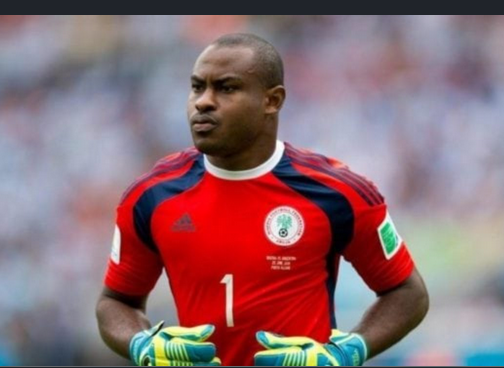 enyeama-lands-first-coaching-job-in-france