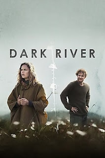 Dark River (2018) WEB-DL 720p | 1080p Legendado – Download Torrent