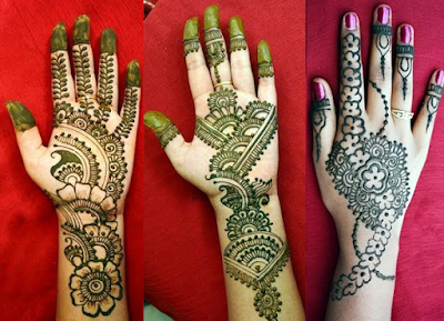 Top 10 Simple Henna Designs | Ten Simple Beautiful Henna Designs for Hands | Simple Henna Designs - Top 10 Updated,Henna Heart Simple Fashion styles,Download Heart henna fashion styles,Simple Latest Henna Designs Download,Henna Designs For Girls Simple,Beautiful Henna Fashion Desing Ideas,Simple Hand Henna Fashion,Hand Henna Latest Fashion Designs,Henna Designs Easy,