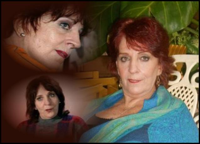 Margarita Mateo gana Premio Nacional de Literatura 2016