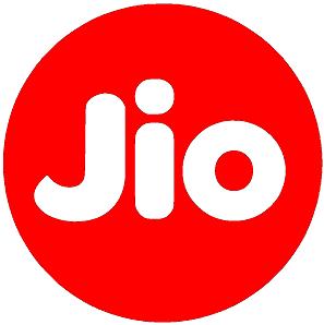 Reliance Jio recruitment 2019   20000 vacancy