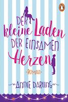 http://aryagreen.blogspot.de/2017/09/der-kleine-laden-der-einsamen-herzen.html