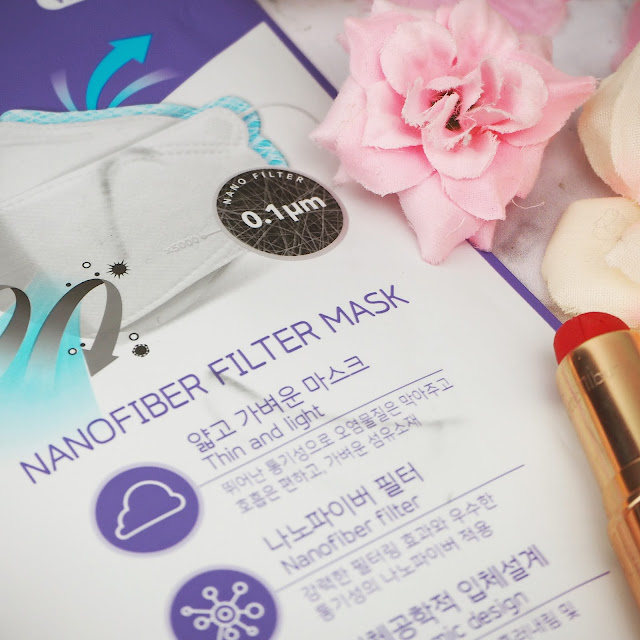 Air Queen Face Masks Lovelaughslipstick Blog