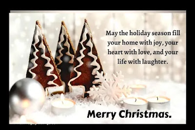 images of christmas greetings