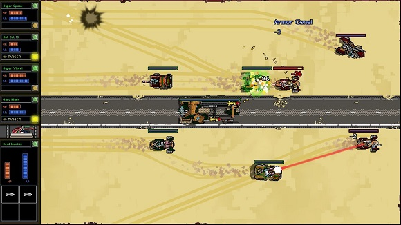 convoy-pc-screenshot-1