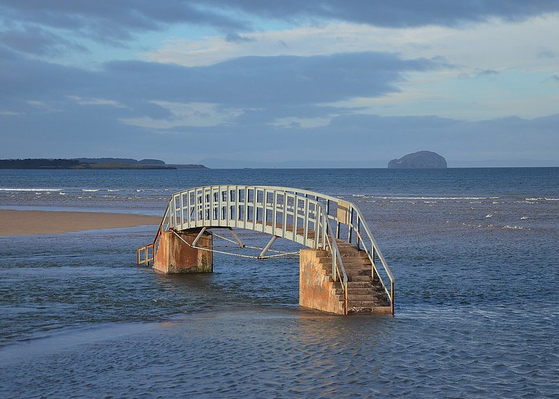 what is the bridge to nowhere