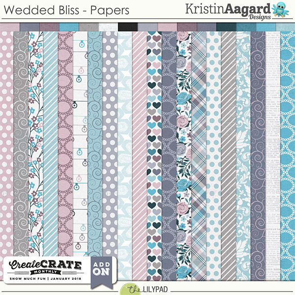 http://the-lilypad.com/store/digital-scrapbooking-kit-wedded-bliss.html
